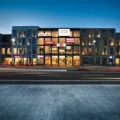 kd175 aeg1 170x170 - Energieeffiziente Haustechnik für ein neues Stadtquartier