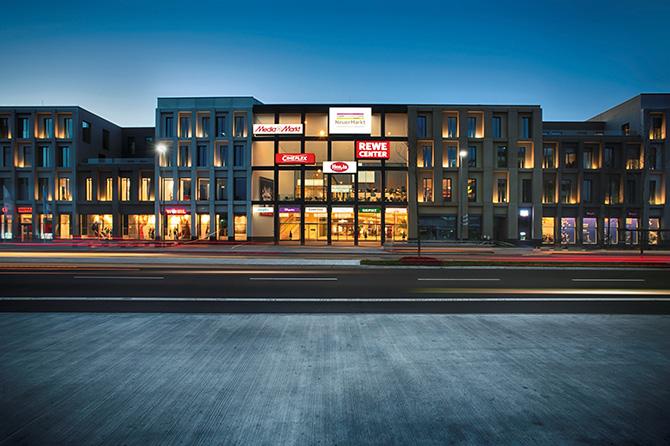 kd175 aeg1 - Energieeffiziente Haustechnik für ein neues Stadtquartier