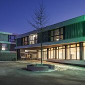 (Foto: Algeco / Schmale Architekten)