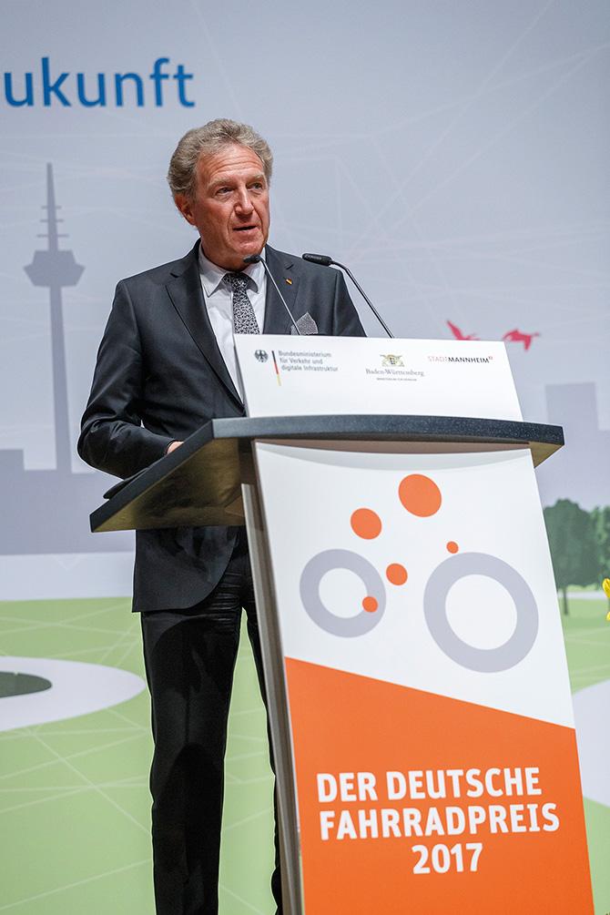kd175 ddf2018 - Der Deutsche Fahrradpreis 2018 sucht die besten Projekte der Radverkehrsförderung!