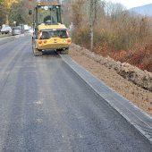 kd175 hauraton1 170x170 - Straßensanierung: Drainfix Clean sorgt für sauberes Wasser