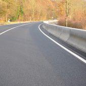 kd175 hauraton2 170x170 - Straßensanierung: Drainfix Clean sorgt für sauberes Wasser