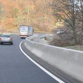 kd175 hauraton3 170x170 - Straßensanierung: Drainfix Clean sorgt für sauberes Wasser