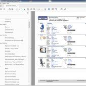 kd175 hoppe4 170x170 - Inventar einfach erfassen und übersichtlich verwalten
