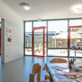 kd175 kleusberg1 170x170 - Ein Hufeisen für Kinderherzen