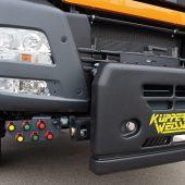 kd175 kuepper weisser1 170x170 - Fahrzeug-Komplettausstattungen für den Straßenbetriebsdienst