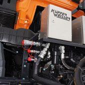 kd175 kuepper weisser2 170x170 - Fahrzeug-Komplettausstattungen für den Straßenbetriebsdienst