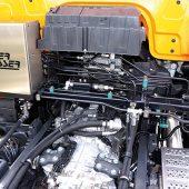 kd175 kuepper weisser3 170x170 - Fahrzeug-Komplettausstattungen für den Straßenbetriebsdienst