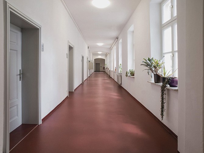 (Foto: www.mm-fotowerbung.de)