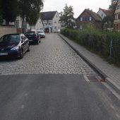 kd175 pfenning1 170x170 - Betonpflaster schlägt Naturstein