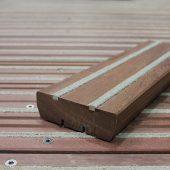 kd175 schmees luehn 170x170 - Rutschsichere Holzbeläge mit Langzeitwirkung