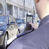 kd175 schreiner2 170x170 - Schreiner PrinTrust: ((rfid))-Parkausweis für Wien
