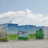 kd175 stromspeicher 170x170 - In Braderup steht der Stromspeicher der Zukunft