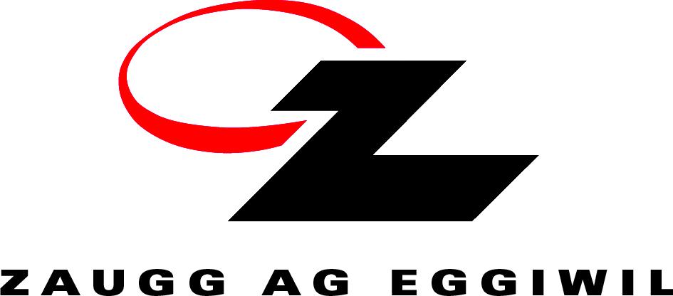 logo zaugg ag eggiwil cmyk - Marktplatz