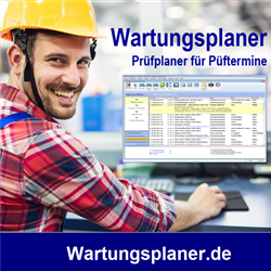 wartungsplaner logo 250x250 - Marktplatz
