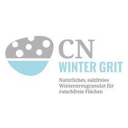 cn winter grit logo - Marktplatz