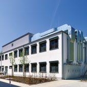 kd175 alho1 170x170 - Zwei Modulgebäude erweitern Medizinfakultät der Uni Oldenburg