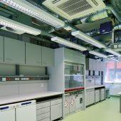 kd175 alho2 170x170 - Zwei Modulgebäude erweitern Medizinfakultät der Uni Oldenburg