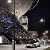 (Fotos: BMW Group)