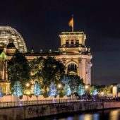 kd175 euroforumBerlin2 170x170 - Smart Lighting, Smart City, IoT: Straßenbeleuchtung im Wandel