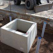 kd175 funke bwb3 170x170 - Baumwurzelbelüfter und Baumbewässerungswinkel von Funke