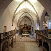 kd175 kaercher4 170x170 - Staub entfernt auf Luthers Spuren