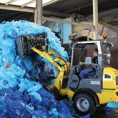 kd175 wacker neuson1 170x170 - Emissionsfrei arbeiten im Recycling