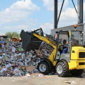 kd175 wacker neuson2 170x170 - Emissionsfrei arbeiten im Recycling