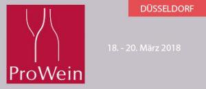 PROWEIN @ Messe Düsseldorf | Düsseldorf | Nordrhein-Westfalen | Deutschland