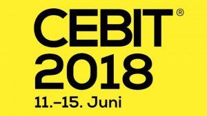 CeBIT @ Messegelände Hannover | Hannover | Niedersachsen | Deutschland