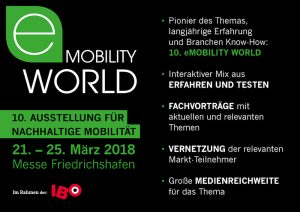 20. e mobility world 2018 web 300x212 - 20. e-mobility-world-2018_web