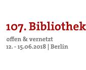 22. messe bibliothekertag 170x138 - 22. messe_bibliothekertag