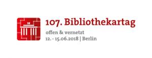 22. messe bibliothekertag 300x114 - 22. messe_bibliothekertag