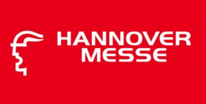 HANNOVER MESSE @ Hannover | Niedersachsen | Deutschland