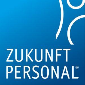 Zukunft Personal 2018 in Köln @ Köln Messe | Köln | Nordrhein-Westfalen | Deutschland