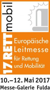 RETTmobil @ Fulda | Hessen | Deutschland