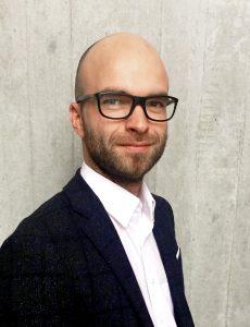 A1 230x300 - André Jezek