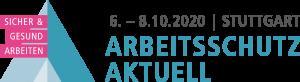 Arbeitsschutz Aktuell 2020 @ Landesmesse Stuttgart | Leinfelden-Echterdingen | Baden-Württemberg | Deutschland