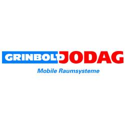 GrinboldJodag250 250 - Marktplatz