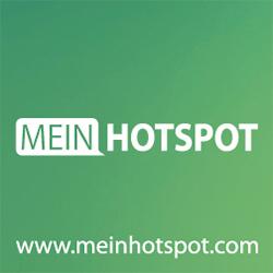 Meinhotspot GmbH
