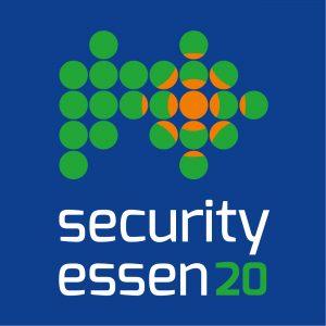 security essen @ MESSE ESSEN | Essen | Nordrhein-Westfalen | Deutschland