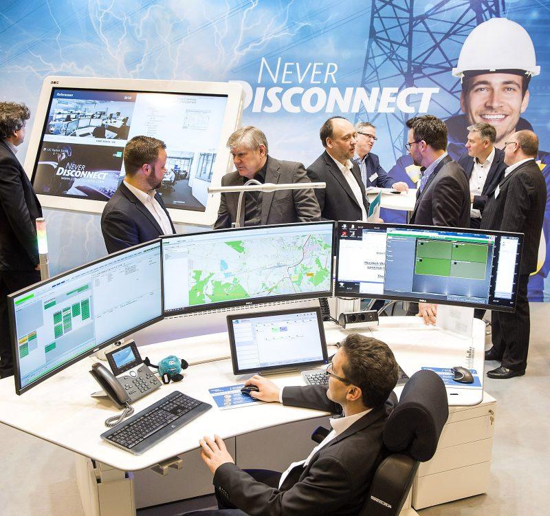 18EW44 800x750 - E-world energy & water Essen: drei Tage Energiehauptstadt Europas