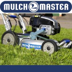 Mulchmaster Logo Bild Kombi 250 x 250 - MWS Schneidwerkzeuge GmbH & Co. KG