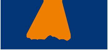 logo header - VERBAND DER ARBEITSGERÄTE UND KOMMUNALFAHRZEUG-INDUSTRIE E.V. (VAK E.V.) SCHREIBT INNOVATIONSPREIS FÜR UNTERNEHMEN UND HOCHSCHULEN AUS