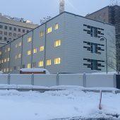 kd181 cadolto1 170x170 - Schlüsselfertige Kliniken in Modulbauweise