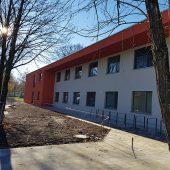 kd181 cadolto2 170x170 - Schlüsselfertige Kliniken in Modulbauweise