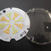 kd181 eurolighting1 170x170 - Retrofits mit Sonnenlichtspektrum und Straßenlampen  mit Nachtabsenkung