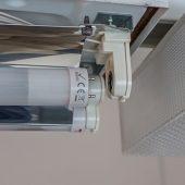 kd181 hauber graf2 170x170 - Nachhaltige Entscheidung für LED-Außenleuchten