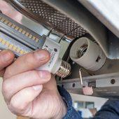 kd181 hauber graf3 170x170 - Nachhaltige Entscheidung für LED-Außenleuchten