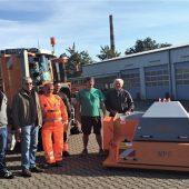 kd181 hen 170x170 - Universitätsstadt Gießen setzt auf bewährte Technik der HEN-Technologie
